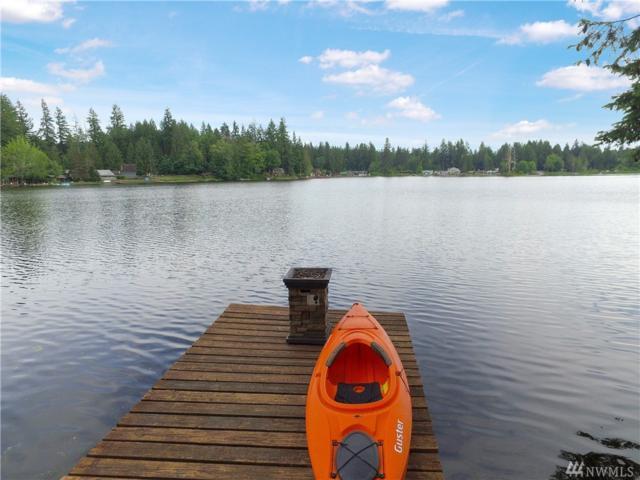 32031 Whitman Lake Dr E, Graham, WA 98338 (#1195332) :: Keller Williams Realty