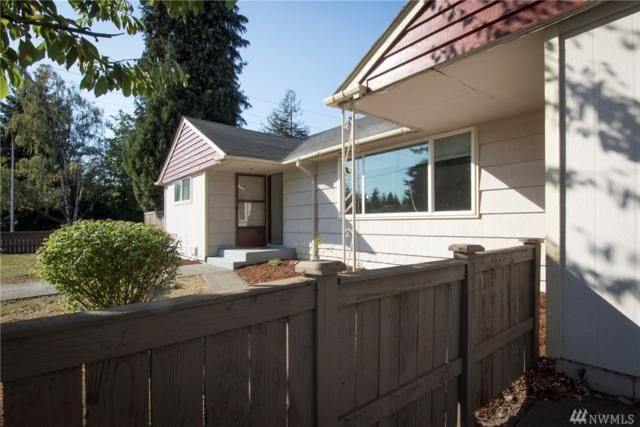 323 118th St S, Tacoma, WA 98444 (#1195335) :: Keller Williams - Shook Home Group