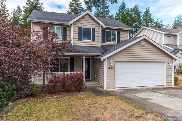 1134 NW Redwing Dr, Oak Harbor, WA 98277 (#1195351) :: Pettruzzelli Team