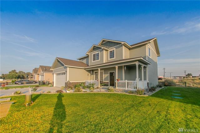 1300 W Marina #4 Dr #4, Moses Lake, WA 98837 (#1195352) :: The Vija Group - Keller Williams Realty