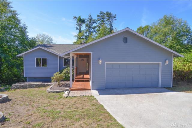 1088 Pinehurst Ct, Camano Island, WA 98282 (#1195367) :: Ben Kinney Real Estate Team
