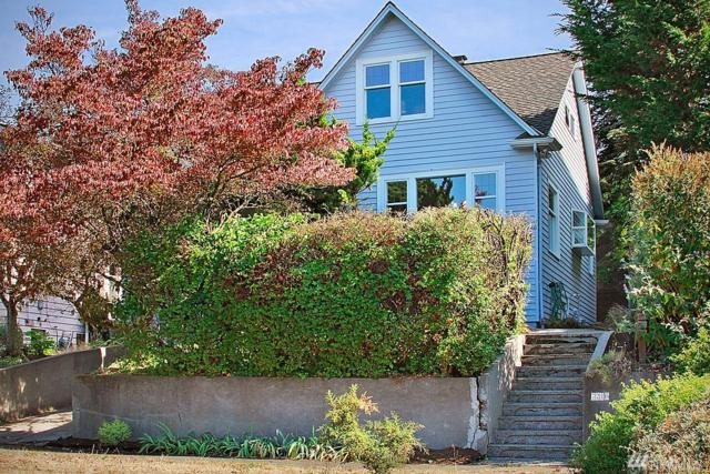 7216 3rd Ave NW, Seattle, WA 98117 (#1195383) :: The Madrona Group