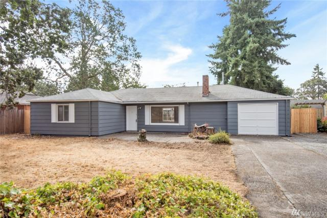 5610 Seeley Lake Dr SW, Lakewood, WA 98499 (#1195393) :: Commencement Bay Brokers