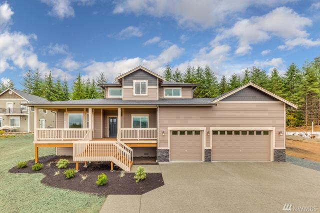 4310 203rd Ave NE, Snohomish, WA 98290 (#1195396) :: Ben Kinney Real Estate Team