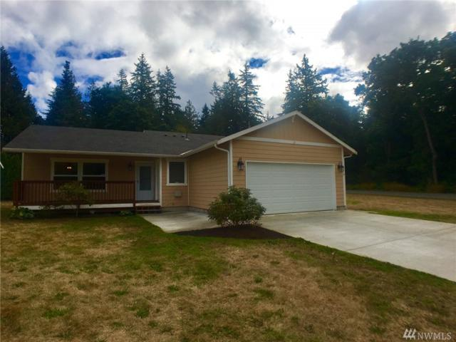 18419 96th Ave NW, Stanwood, WA 98292 (#1195399) :: Real Estate Solutions Group
