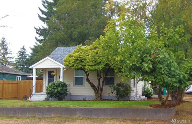 903 Sawyer St SE, Olympia, WA 98501 (#1195416) :: Keller Williams - Shook Home Group