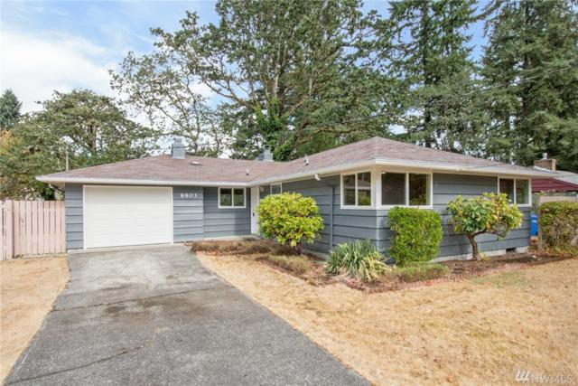 8803 Forest Ave SW, Lakewood, WA 98498 (#1195423) :: Keller Williams - Shook Home Group