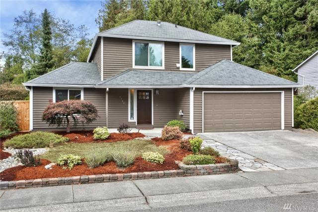 5707 146th Place SE, Everett, WA 98208 (#1195429) :: Ben Kinney Real Estate Team