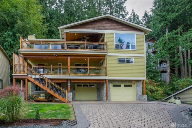 13 Marigold Dr, Bellingham, WA 98229 (#1195452) :: Ben Kinney Real Estate Team