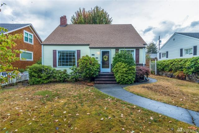 4515 N 29th St, Tacoma, WA 98407 (#1195483) :: Commencement Bay Brokers