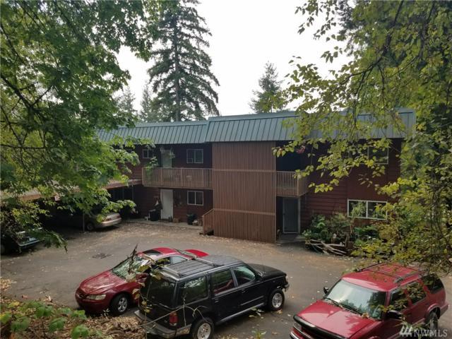 102 Florence St, Kelso, WA 98626 (#1195490) :: Ben Kinney Real Estate Team