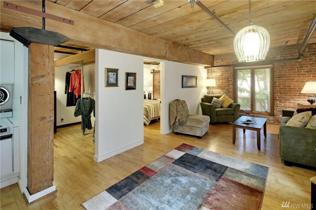 1507 Western Ave R503, Seattle, WA 98101 (#1195507) :: Beach & Blvd Real Estate Group