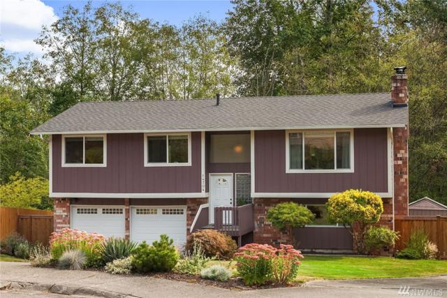 14704 107th Ave NE, Bothell, WA 98011 (#1195529) :: The Snow Group at Keller Williams Downtown Seattle