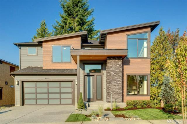 12261 165th Ct NE #4, Redmond, WA 98052 (#1195532) :: Windermere Real Estate/East