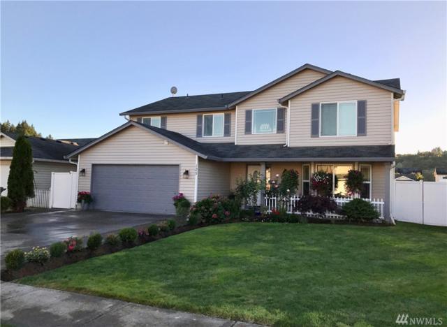 125 Warbler Dr, Kelso, WA 98626 (#1195534) :: Ben Kinney Real Estate Team