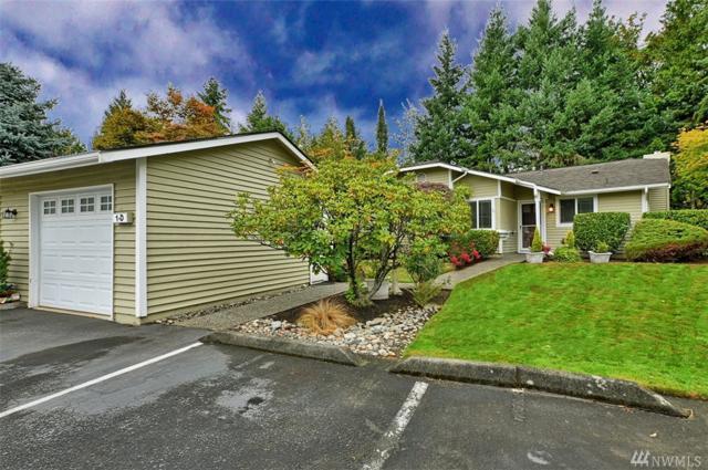 1800 Mill Creek Rd 1-D, Mill Creek, WA 98012 (#1195538) :: Ben Kinney Real Estate Team