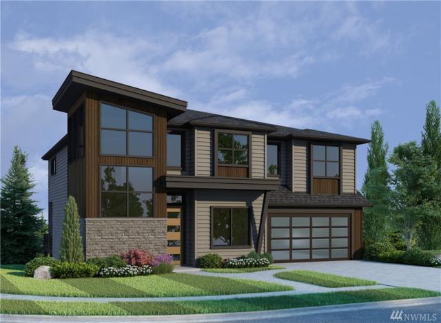 12205 165th Ct NE #1, Redmond, WA 98052 (#1195540) :: Windermere Real Estate/East