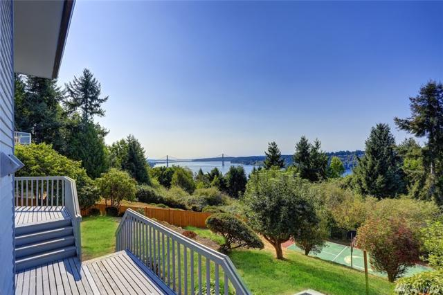 4606 N Lexington St, Tacoma, WA 98407 (#1195541) :: Commencement Bay Brokers