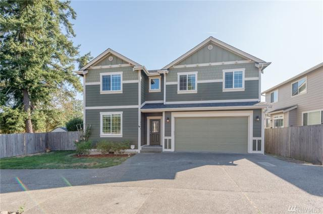 16509 16th Ave E, Spanaway, WA 98387 (#1195558) :: Mosaic Home Group