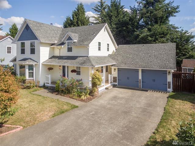 25106 167th Ave SE, Covington, WA 98042 (#1195584) :: Ben Kinney Real Estate Team