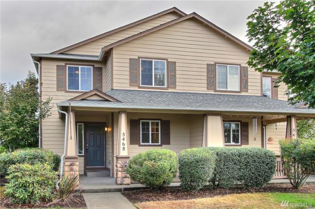 5468 Balustrade Blvd SE, Lacey, WA 98513 (#1195591) :: Keller Williams - Shook Home Group