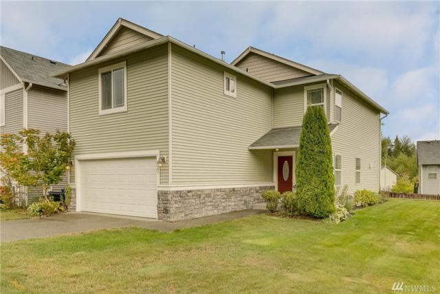7801 86th Dr NE, Marysville, WA 98270 (#1195615) :: Ben Kinney Real Estate Team