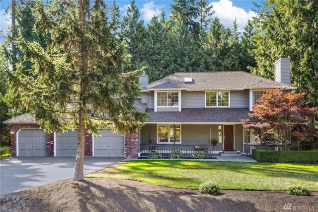 16315 NE 196th St, Woodinville, WA 98072 (#1195630) :: The Snow Group at Keller Williams Downtown Seattle