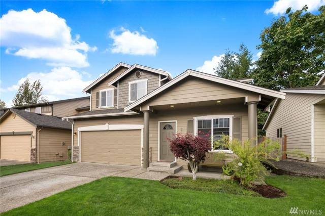 4619 158th Place SW, Lynnwood, WA 98087 (#1195688) :: Keller Williams - Shook Home Group
