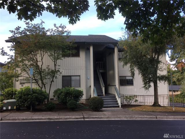 18009 108th Ave NE D3, Bothell, WA 98011 (#1195697) :: Ben Kinney Real Estate Team
