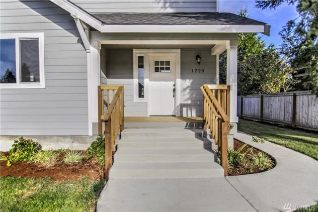 1225 N Anderson St N, Tacoma, WA 98406 (#1195699) :: Keller Williams Realty Greater Seattle