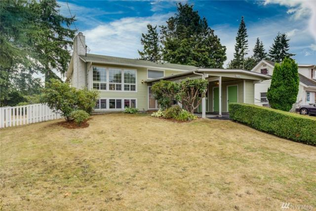 1801 S 263rd Place, Des Moines, WA 98198 (#1195709) :: Ben Kinney Real Estate Team