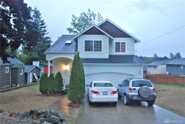 5607 E L St, Tacoma, WA 98404 (#1195713) :: Mosaic Home Group