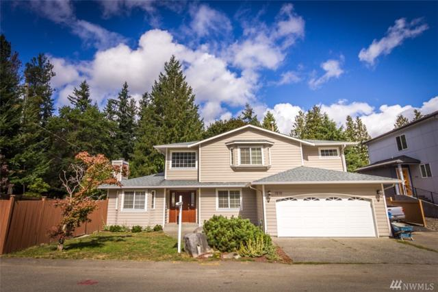 1510 N 149th Ct, Shoreline, WA 98133 (#1195720) :: The Snow Group at Keller Williams Downtown Seattle