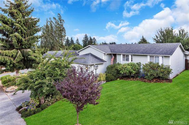 114 75th St SW, Everett, WA 98203 (#1195724) :: Windermere Real Estate/East
