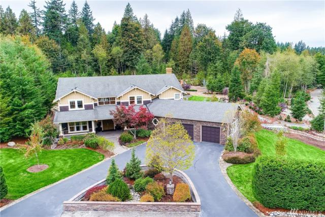 22443 270th Ave SE, Maple Valley, WA 98038 (#1195727) :: Ben Kinney Real Estate Team