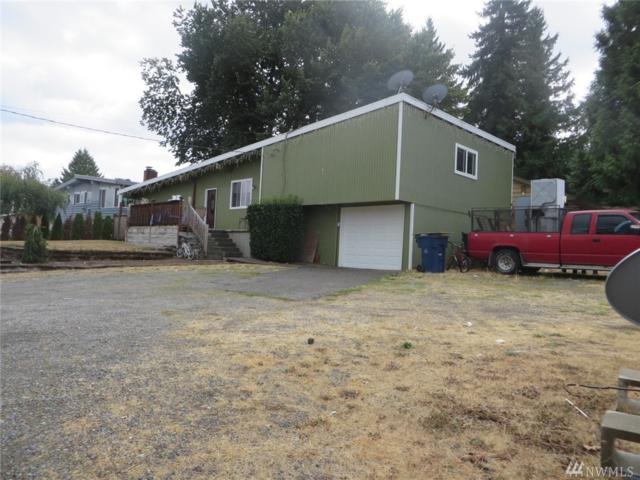 6203 S 117th St, Seattle, WA 98178 (#1195731) :: Ben Kinney Real Estate Team