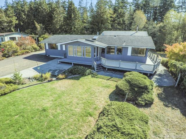 191 Ridge Dr, Port Townsend, WA 98368 (#1195740) :: Ben Kinney Real Estate Team