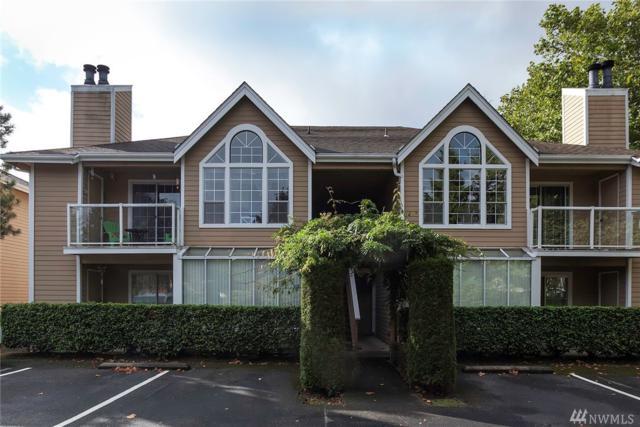 16419 Spruce Wy G4, Lynnwood, WA 98037 (#1195746) :: Windermere Real Estate/East