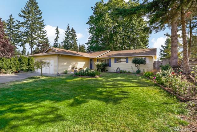 18715 62nd Place W, Lynnwood, WA 98037 (#1195764) :: The Snow Group at Keller Williams Downtown Seattle