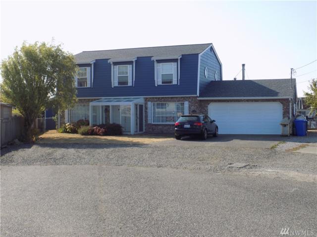 4132 Matia Dr, Ferndale, WA 98248 (#1195774) :: Ben Kinney Real Estate Team