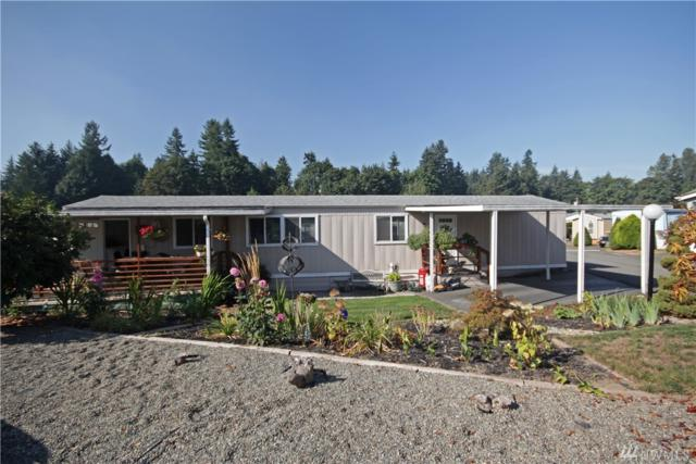 25739 135 Ave SE #1, Kent, WA 98042 (#1195776) :: The Key Team