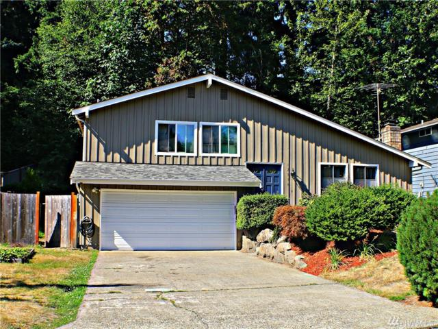 12538 NE 138th Place, Kirkland, WA 98034 (#1195780) :: Windermere Real Estate/East
