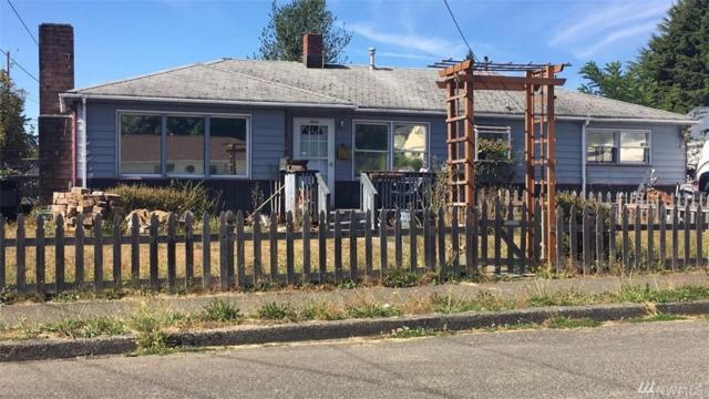 3313 Robin Ave, Bremerton, WA 98310 (#1195792) :: Mike & Sandi Nelson Real Estate