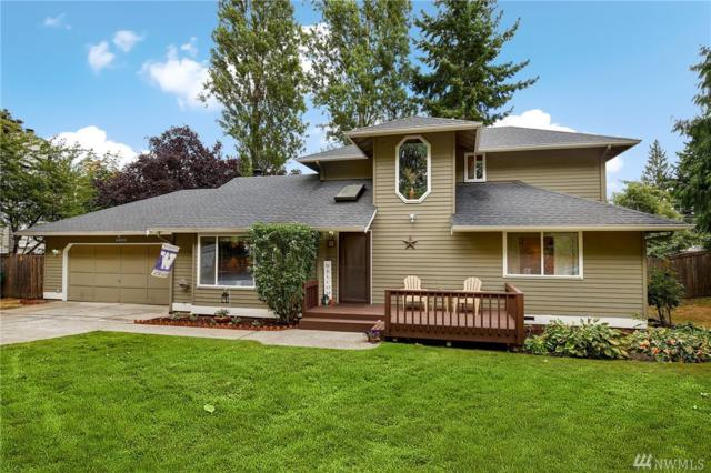 4820 226th St SW, Mountlake Terrace, WA 98043 (#1195806) :: The Snow Group at Keller Williams Downtown Seattle