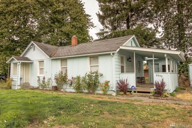 2032 Cherry St, Ferndale, WA 98248 (#1195823) :: Ben Kinney Real Estate Team