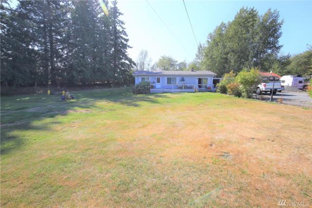 4185 Northwest Dr, Bellingham, WA 98226 (#1195825) :: Ben Kinney Real Estate Team