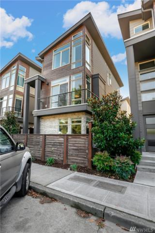 1505 NW 90th St, Seattle, WA 98117 (#1195836) :: Ben Kinney Real Estate Team