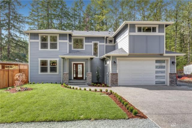 22826 106th Dr SE, Woodinville, WA 98077 (#1195839) :: Keller Williams Realty Greater Seattle