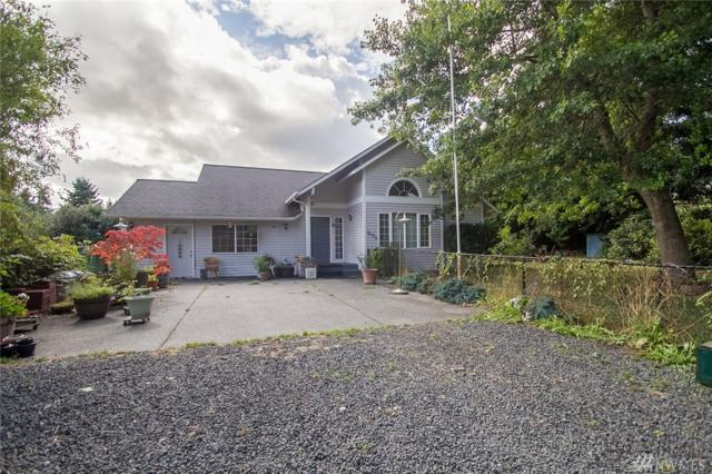 26728 NW Lofall Rd, Poulsbo, WA 98370 (#1195861) :: Keller Williams - Shook Home Group
