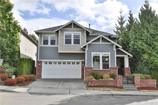 13224 120th Ave NE, Kirkland, WA 98034 (#1195866) :: The DiBello Real Estate Group